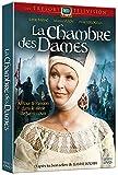 La Chambre des Dames (4 DVDs)