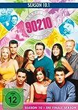 Staffel 10.1 (3 DVDs)