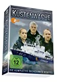 Staffel 16 (5 DVDs)