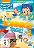 Bubble Guppies - Bubble Guppies in Sommerlaune