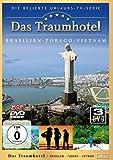 Das Traumhotel - Brasilien, Tobago, Vietnam (3 DVDs)