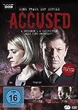 Accused - Eine Frage der Schuld: Staffel 2 (2 DVDs)