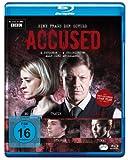 Accused - Eine Frage der Schuld: Staffel 2 [Blu-ray]