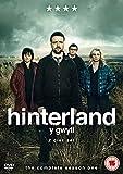 Hinterland - Series 1