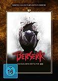Berserk - Das goldene Zeitalter III (Deluxe Collector's Edition)