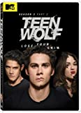 Teen Wolf - Season 3, Part 2 [RC 1]