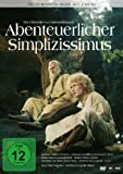 Abenteuerlicher Simplizissimus (2 DVDs)