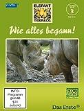 Elefant, Tiger & Co. - Wie alles begann 3