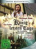 König der letzten Tage (Neuauflage) (2 DVDs)