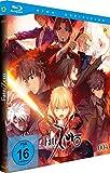 Fate/Zero - Box, Vol. 4 [Blu-ray]