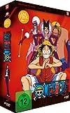 One Piece - TV-Serie, Vol. 7 (6 DVDs)
