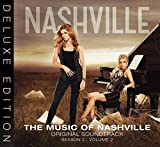 Nashville - Original Soundtrack: Season 2, Vol. 2