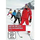 SRF bi de Lüt: Die Skilehrer - Staffel 1