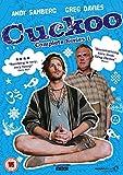 Cuckoo - Series 1