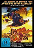 Airwolf - Der Kinofilm