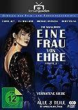 Eine Frau von Ehre - Staffel 2 (2 DVDs)