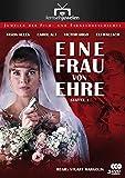 Eine Frau von Ehre - Staffel 1 (3 DVDs)