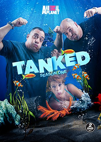 Tanked: