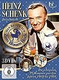 Zum blauen Bock (3 DVDs)