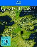 Game of Thrones - Staffel 1-3 (exklusiv bei Amazon.de) [Blu-ray]