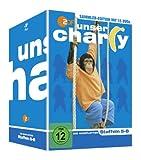 Staffel 5-8 - Sammleredition (15 DVDs)