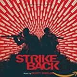 Chris Ryans Strike Back - Music From the Cinemax Series