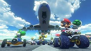 Screenshot: Nintendo Wii U Premium Pack