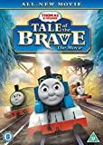 Thomas & Friends - Tale of the Brave