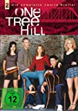One Tree Hill - Staffel 2 (6 DVDs)