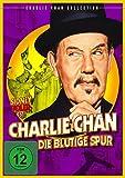 Charlie Chan: Die blutige Spur