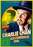 Charlie Chan: Der chinesische Ring