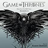 Game of Thrones - Music from the HBO Series, Vol. 4