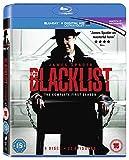 The Blacklist - Series 1 [Blu-ray]