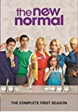 The New Normal - Season 1 [RC 1]