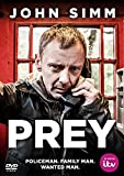 Prey - Series 1