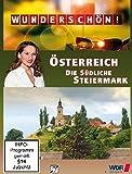 Wunderschön! - Österreich: Steiermark