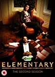 Elementary - Series 2