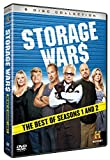 Storage Wars - The Best of Seasons 1 & 2