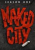 Naked City - Season 1 [RC 1]
