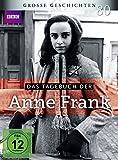 Das Tagebuch der Anne Frank - Große Geschichten (Neuauflage)