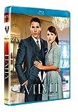 Velvet - Temporada 1 [Blu-ray]