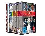 Die schönsten TV-Filme - 10er Sammlung (12 DVDs)