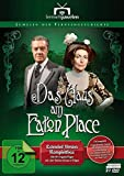 Das Haus am Eaton Place - Komplettbox (Extended Version) (21 DVDs)