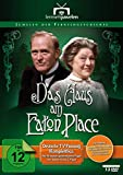 Das Haus am Eaton Place - Komplettbox (Deutsche Fassung) (13 DVDs)