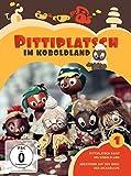 im Koboldland - Vol. 1 (2 DVDs)