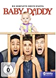 Baby Daddy - Staffel 2 (3 DVDs)