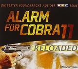 Alarm für Cobra 11 - Reloaded - Die besten Soundtracks aus der RTL Serie