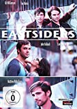 EastSiders - Season 1  (OmU)