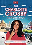 The Charlotte Crosby Experience