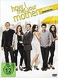 How I Met Your Mother - Staffel 9 (3 DVDs)